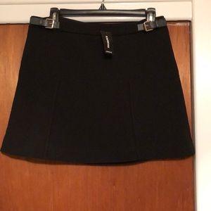 Skirts - 🆕Express Mini Skirt